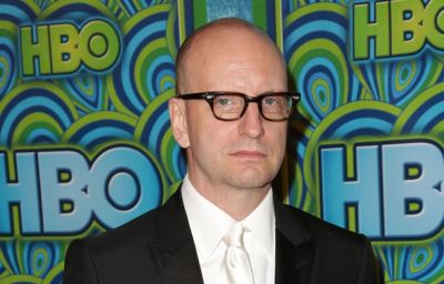 Steven Soderbergh a tourné un film en secret