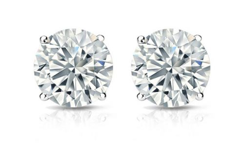 Guide to Buy Diamond Earrings for Men