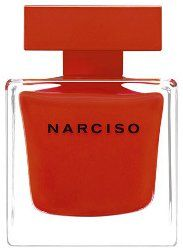 Narciso Rodriguez Narciso Rouge ~ new fragrance