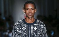 """Ports 1961 lance une nouvelle ligne """"see now buy now"""""""
