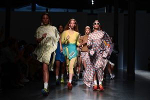 La Fashion week de Milan en six tendances