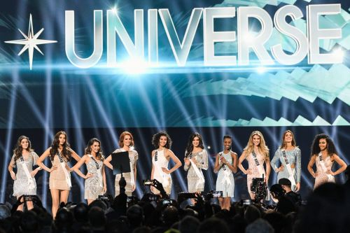 Miss Univers 2021: Candidates, Infos, Dates