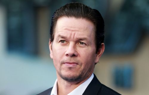 Mark Wahlberg donne 1,5 million pour les victimes