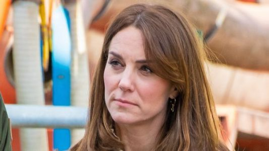 Kate Middleton:  cette suggestion sur son devoir royal qui l'a fait bondir de sa chaise