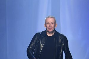 Jean Paul Gaultier renonce à son tour à la fourrure animale