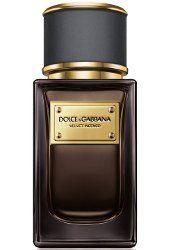 Dolce & Gabbana Velvet Incenso ~ new fragrance