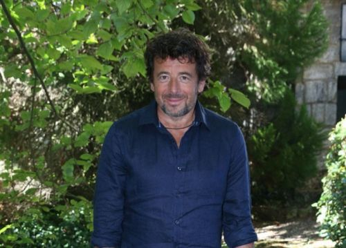 "Patrick Bruel démoli dans ""La France a un incroyable talent"":  ce violent tacle de Sugar Sammy"