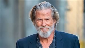 "Jeff Bridges ""The Dude"" annonce être atteint d'un cancer"