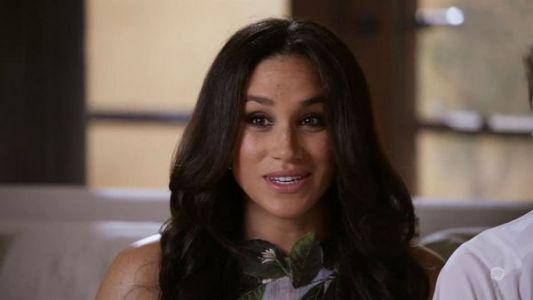 Meghan Markle:  cette grosse annonce surprise de la duchesse de Sussex !
